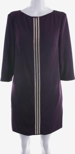 Mangano Kleid in XS in violettblau, Produktansicht