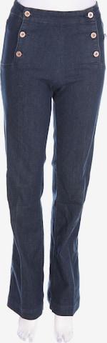 Promod Jeans in 29 in Blau