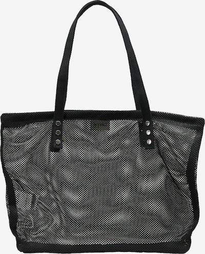 MYMO Shopper en negro, Vista del producto