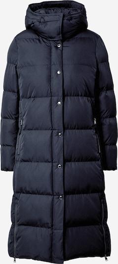 BRAX Prijelazni kaput 'Style Ascona' u mornarsko plava, Pregled proizvoda