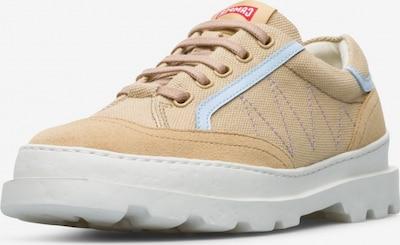 CAMPER Sneaker ' Brutus ' in beige, Produktansicht