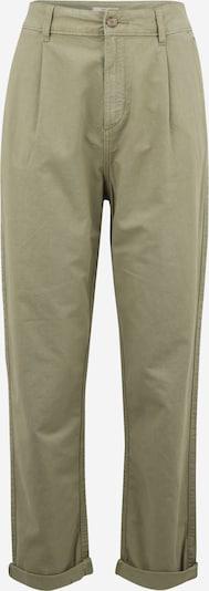 ESPRIT Hose in khaki, Produktansicht
