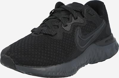 NIKE Běžecká obuv 'Renew Run 2' - antracitová / černá, Produkt