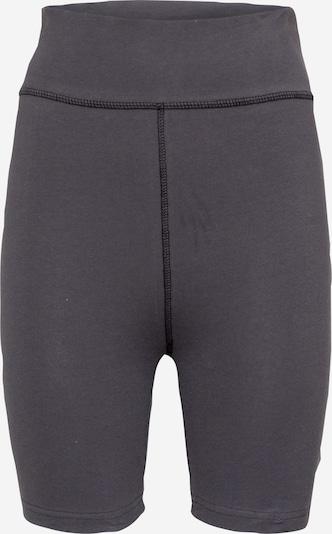 Public Desire Spodnie w kolorze ciemnoszarym, Podgląd produktu
