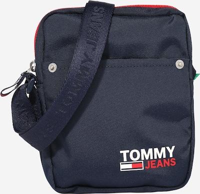sötétkék / piros / fehér Tommy Jeans Válltáska, Termék nézet