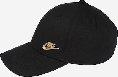 Nike Sportswear Cap 'Legacy 91' in schwarz, Produktansicht
