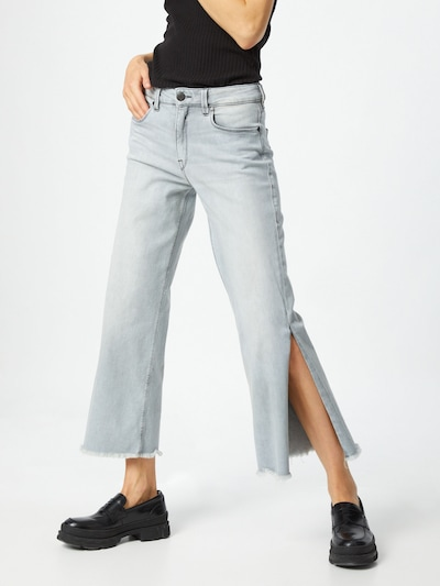 Herrlicher Jeans in Light grey, View model