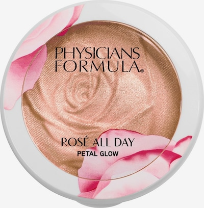 Physicians Formula Highlighter in, Item view