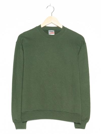 Jerzees Sweatshirt in L in tanne, Produktansicht