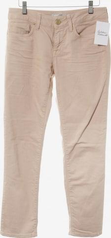 Mavi Jeans in 27-28 in Pink