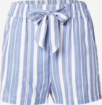 Tally Weijl Bukse i blå
