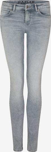 Harlem Soul Jeans in azur, Produktansicht