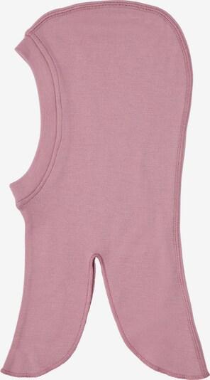 NAME IT Schlupfmütze in rosa, Produktansicht