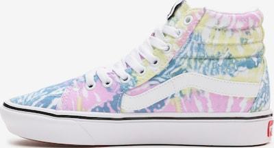 Sneaker înalt 'UA ComfyCush SK8-Hi' VANS pe culori mixte, Vizualizare produs