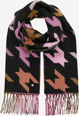 ONLY Scarf 'Frinny' in Purple