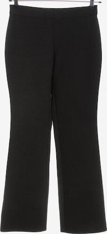 Max Studio Pants in M in Grey