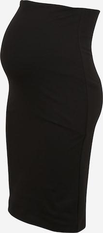BOOB Φούστα σε μαύρο