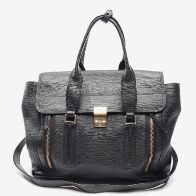 3.1 phillip lim Handtasche in One Size in schwarz, Produktansicht