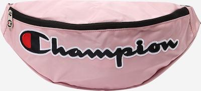 Champion Authentic Athletic Apparel Ľadvinka 'Rochester' - ružová / čierna / biela, Produkt