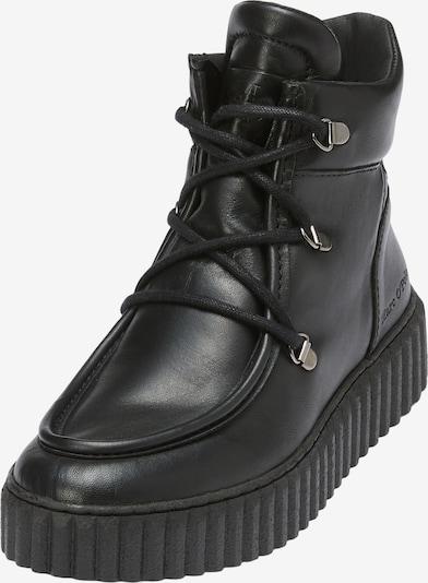 Marc O'Polo Schuh in schwarz, Produktansicht