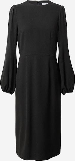 IVY & OAK Robe en noir, Vue avec produit