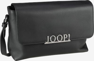 JOOP! Skuldertaske i sort, Produktvisning