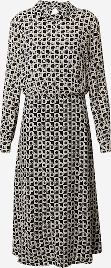 Esprit Collection Dress in black / white, Item view