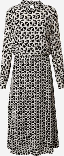 Abito Esprit Collection di colore nero / bianco, Visualizzazione prodotti