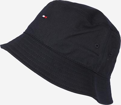 Cappello TOMMY HILFIGER di colore blu scuro, Visualizzazione prodotti