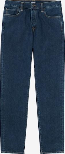 Carhartt WIP Jeans in blau, Produktansicht