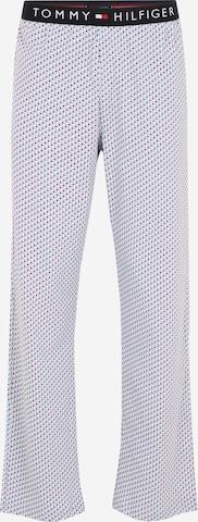 Tommy Hilfiger Underwear Pidžaamapüksid, värv sinine