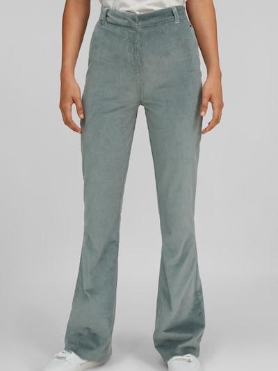 O'NEILL Παντελόνι σε πράσινο παστέλ, Άποψη μοντέλου