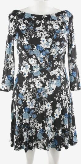 Erdem Kleid in XL in mischfarben, Produktansicht