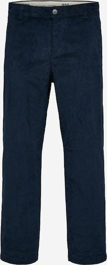 SELECTED HOMME Hose in blau, Produktansicht