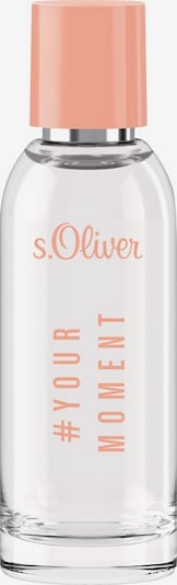 s.Oliver Fragrance 'Your Moment Women' in Dusky pink, Item view