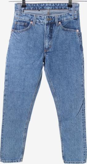 Monki Jeans in 25-26 in Blue, Item view