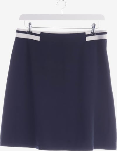 Marc O'Polo Skirt in L in marine blue, Item view