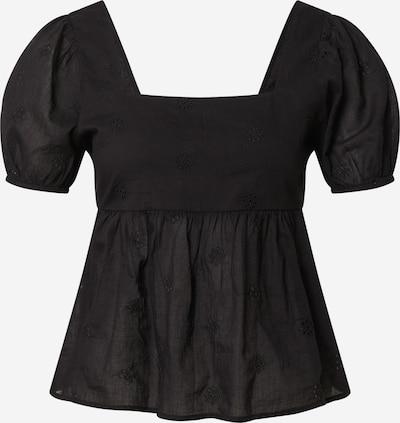 Bluză 'MADDIE' Cotton On pe negru, Vizualizare produs