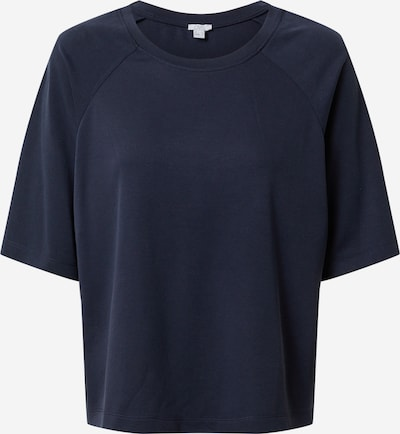 OVS Shirt in Dark blue, Item view