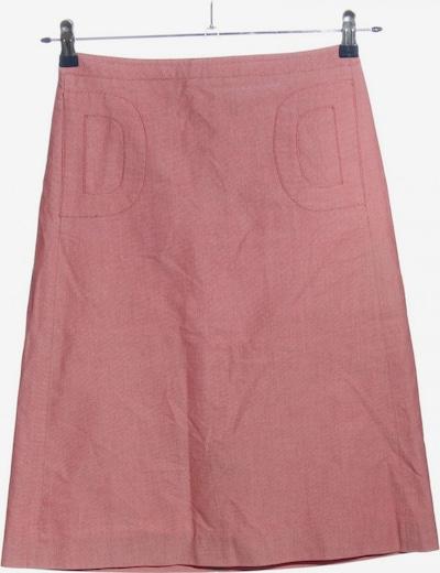Donaldson High Waist Rock in M in pink, Produktansicht