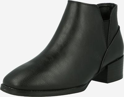 CALL IT SPRING Stiefelette 'DAHLIA' in schwarz, Produktansicht