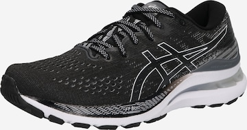 ASICS Løpesko 'Gel-Kayano 28' i svart