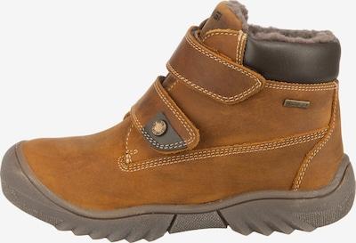 PRIMIGI Schuhe in braun, Produktansicht