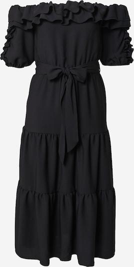 River Island Kleid 'BARDOT' in schwarz, Produktansicht