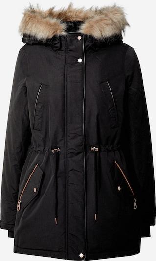 VERO MODA Zimska jakna 'KYLIELOA' u crna, Pregled proizvoda