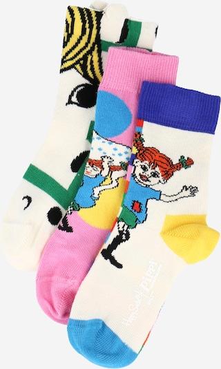 Happy Socks Skarpety w kolorze mieszane kolorym, Podgląd produktu