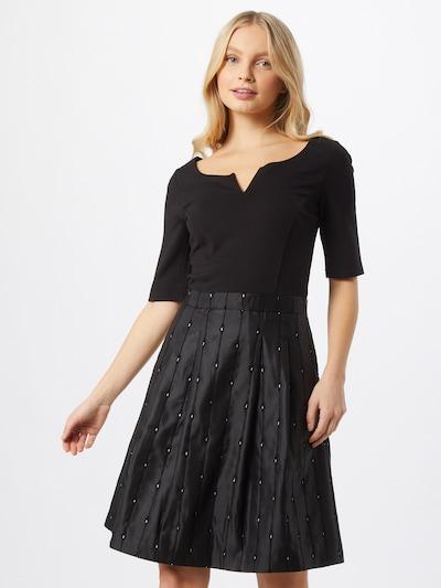 Esprit Collection Kleid in schwarz, Modelansicht