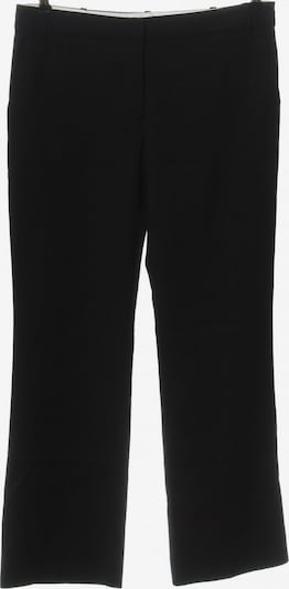 NEXT Anzughose in L in schwarz, Produktansicht
