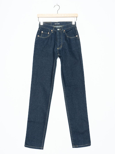 James Dean Jeans in 26/32 in Royal blue, Item view