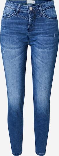 Sublevel Jeans in blue denim, Produktansicht